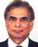 Janardan K. Reddy, MD