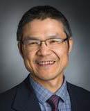 Shuji Ogino, MD, PhD